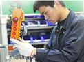 我国数控机床工业发展将越来越好