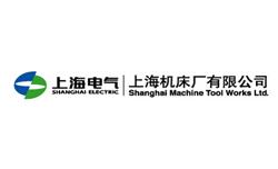 上海机床-新凯元伙伴