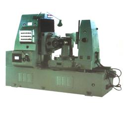 Y3180K滚齿机